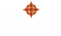 Chaka Tours
